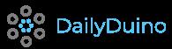DailyDuino